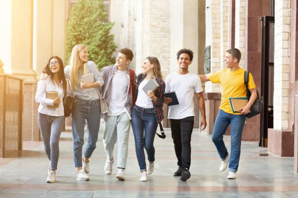 Students - Australian National Education Institute